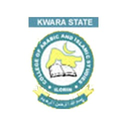 KWARA COLLEGE OF ARABIC & ISLAMIC LEGAL STUDIES
