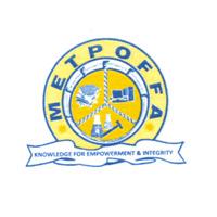 THE OFFA METROPOLITAN POLYTECHNIC, OFFA
