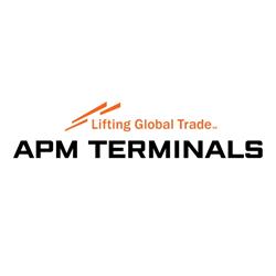 APMT Demo