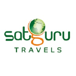 Satguru Travel