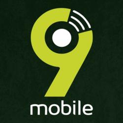 9mobile Topup