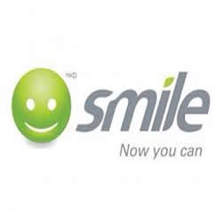 Smile Bundle