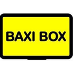 Baxi Wallet Load
