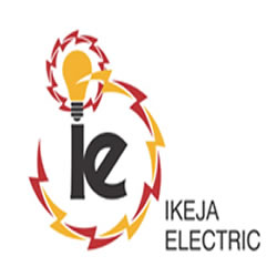 Ikeja Electricity Distribution Company