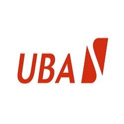 UBA Marketplace