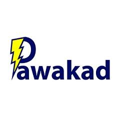 PAWAKAD
