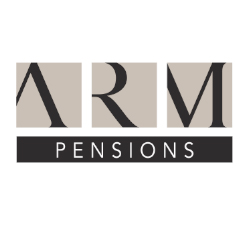 ARM PENSION
