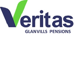 VERITAS GLANVILLS PENSIONS LIMITED