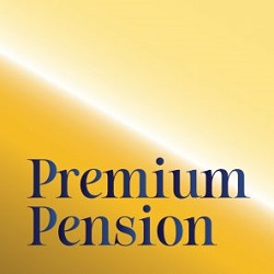 PREMIUM  PENSION LIMITED