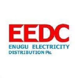 ENUGU ELECTRICITY DISTRIBUTION COMPANY