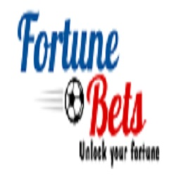 FORTUNE BET